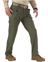 5.11 Tactical Series Stryke Pantalon Homme
