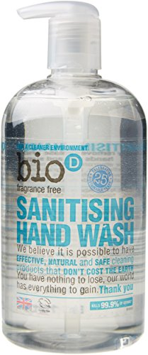 bio-d-500-ml-anti-bacterial-hand-wash-fragrance-free