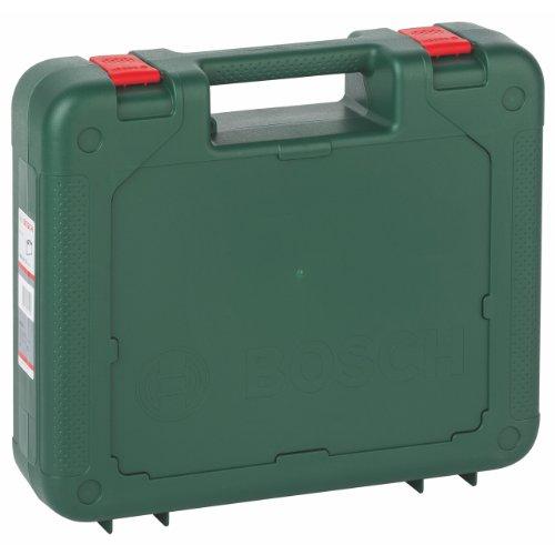 Preisvergleich Produktbild BOSCH Kunststoffkoffer, 2605438729