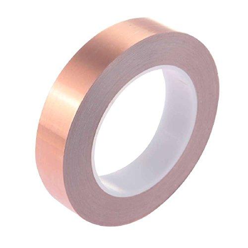 elektronik-selbstklebend-ableitfahige-25-cm-30-m-kupfer-folie-tape-rolle-emi-schirmung-fur-gebeizt-g
