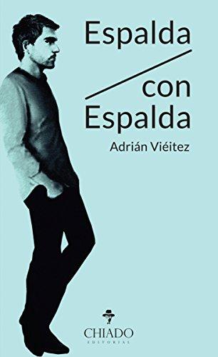 Espalda con espalda por Adrián Viéitez