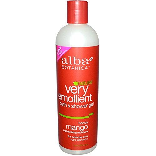 alba-botanica-very-emollient-bath-shower-gel-honey-mango-32-oz-by-alba-botanica