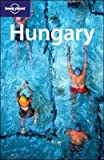 Hungary (LONELY PLANET) - Steve Fallon, Neal Bedford