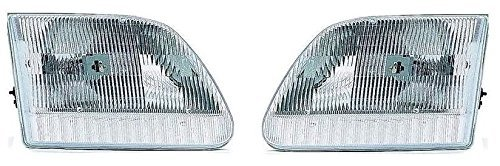 97-03-ford-f150-headlight-headlamp-pair-set-97-02-ford-expedition-both-driver-and-passenger-by-not-o