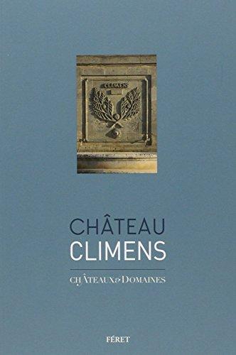 Chteau Climens
