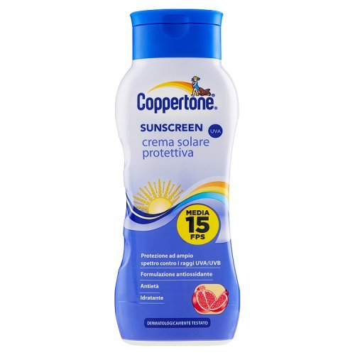coppertone-fp15-sunscreen-200-ml-productos-solares