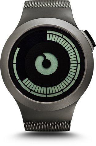 ziiiro-montre-saturn-gunmetal