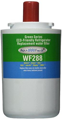 wf288-refrigerator-water-filter-for-maytag-ukf7003axx