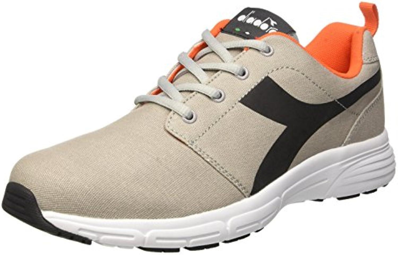 Diadora Unisex Erwachsene J Run Trainingsschuhe  Billig und erschwinglich Im Verkauf