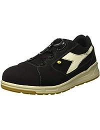 Amazon.co.uk  Diadora - Work   Utility Footwear   Men s Shoes  Shoes ... f19fde61886