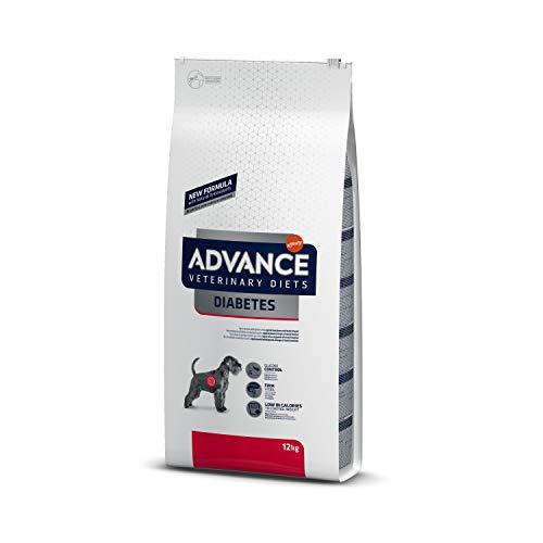 Advance Veterinary Diets Diabetes - Pienso Perros