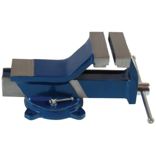 all-steel-bench-vice-jaw-width-150-mm-rotating-changeable-jaws