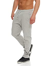 SELECTED HOMME SHXJACOB SWEAT PANT HERREN JOGGINGHOSE BAUMWOLLE