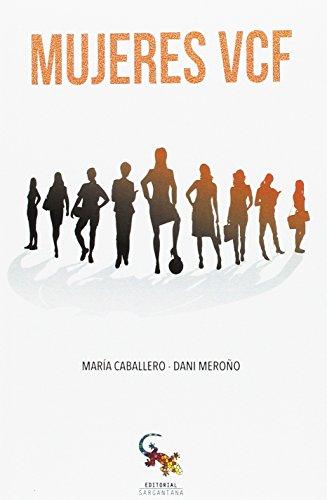 Mujeres VCF