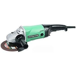 Hitachi G23SS 230 mm Angle Grinder 230V 1900W