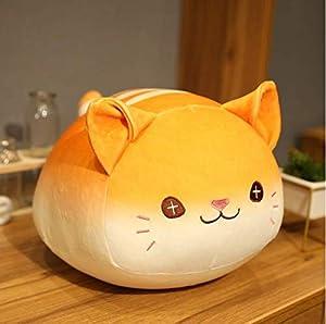 N/S Cute Soft Fat Cat