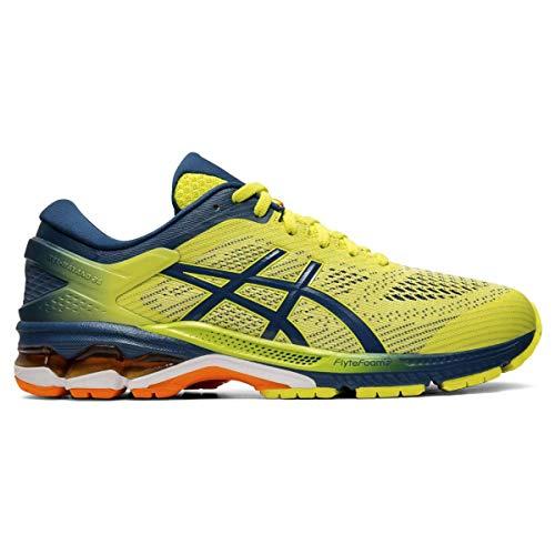 Asics Gel-Kayano 26 Kai - Zapatillas de Running para Hombre