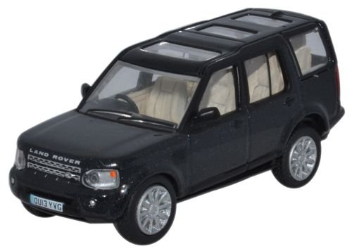 land-rover-discovery-4-baltic-blue