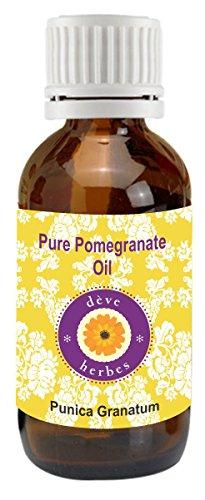 pure-pomegranate-oil-30ml-punica-granatum-100-natural-cold-pressed-therapeutic-grade