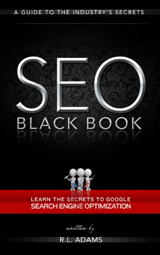 seo-black-book-a-guide-to-the-search-engine-optimization-industrys-secrets-the-seo-series-1-english-