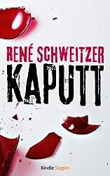 Kaputt (Kindle Single)