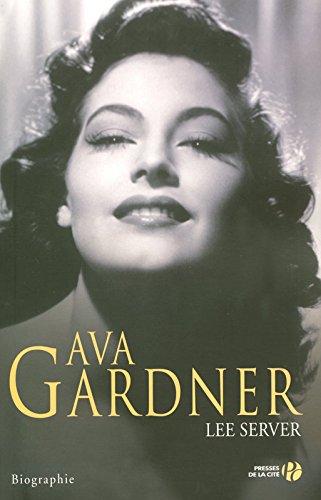 lee server Æ ava gardner art book pdf read online ebook or