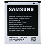 Samsung Akku für Galaxy S Duos