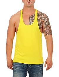 4a6b4fd404020a Suchergebnis auf Amazon.de für  muskelshirt bodybuilding  Bekleidung