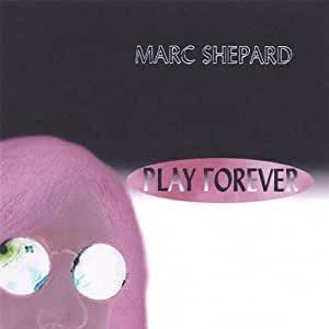 Play Forever [Import USA]