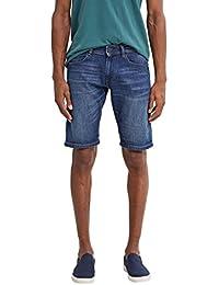 Esprit 037ee2c005-5 Pocket, Short Homme