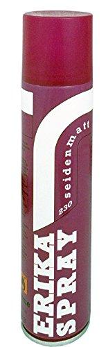 Farbspray Erika 400ml Spray-farbe Für Die Decke