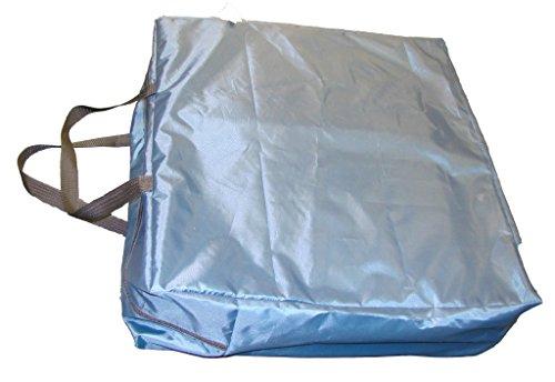 maypole-caravan-awning-floor-tile-storage-bag-by-maypole