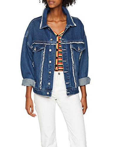 New Look Jeans-Jacke 10,54 EUR - 36,21 EUR