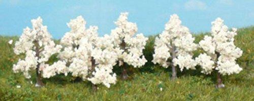 heki-1163-6-apfelbaume-bluhend