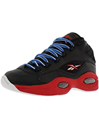 91e09b38e Amazon.co.uk: Reebok - Trainers / Boys' Shoes: Shoes & Bags