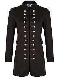 1c23f739f1c6 Suchergebnis auf Amazon.de für  Braun - Blazer   Kostüme   Blazer ...