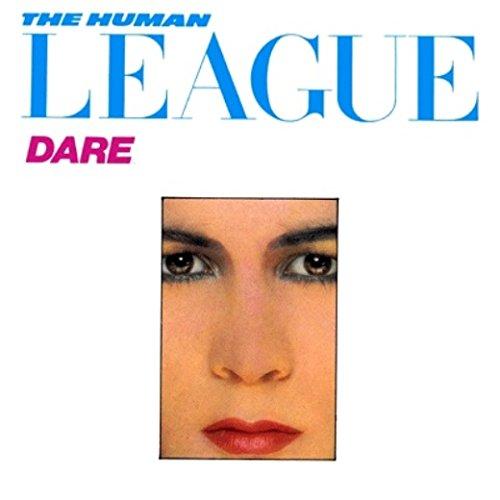 Dare: Limited