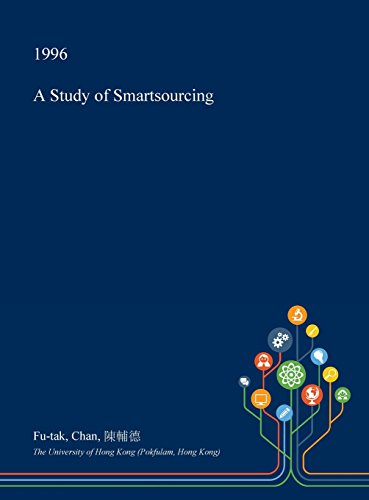 a-study-of-smartsourcing