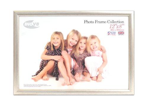 Inov8 PFS775 - Marco de Fotos 30 x 20cm
