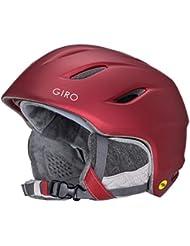 af3ff88513f Amazon.es  Giro - Cascos   Esquí  Deportes y aire libre