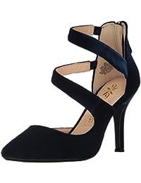 Nine West Mujeres Zapato de Piso, Talla
