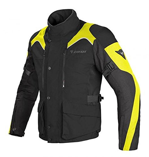 dainese-1654571p6556-motorbike-jacket-tempest-d-dry-56