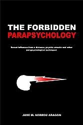 The Forbidden Parapsychology