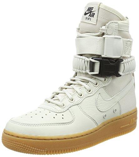 w sf af1, Size w7.5 - US Size (Nike-af1 Schuhe Frauen)