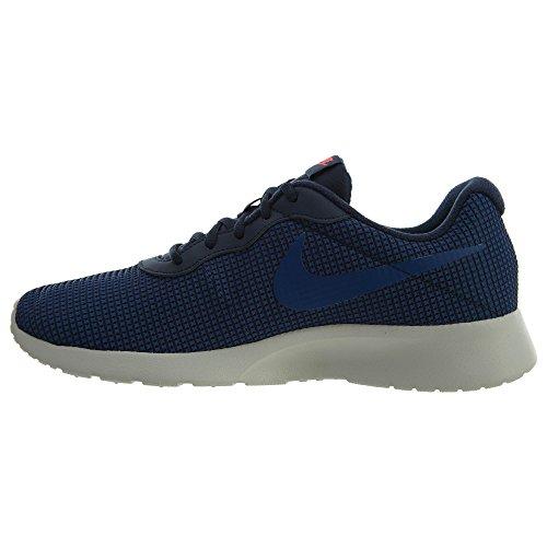 Nike, Sneaker uomo Blu blu EU Blu