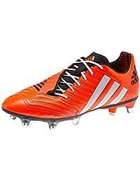 Adidas Predator Incurza TRX Rugby Schuhe Größe 42 23