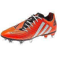 Suchergebnis auf für: adidas X TRX: Sport & Freizeit