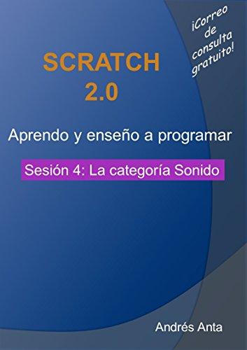 PDF manual Scratch