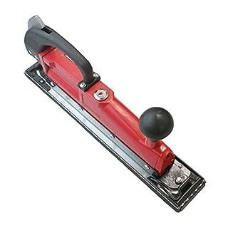 Air Locker AT100S Inline / Straight Line Air Sander 2-3/4 Inch x 15-3/4 Inch by Air Locker