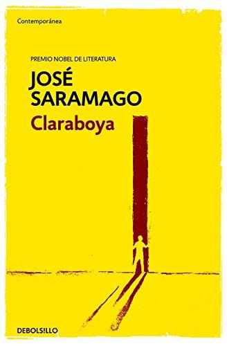 Claraboya (bolsillo) (FORMATO GRANDE) por José Saramago